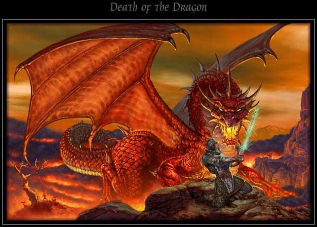 http://www.davesdrumworld.com/Angels-Demons/images/Fantasy%20-%20Dragons%20-%20Red%20Dragon.jpg